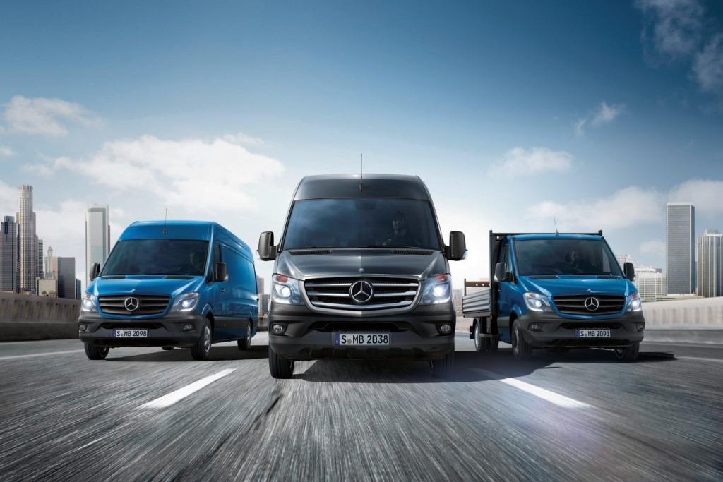mercedes-benz-sprinter-20-anos