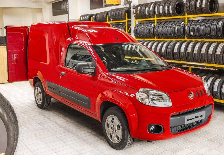 fiat-fiorino-hard-working-3-774×535